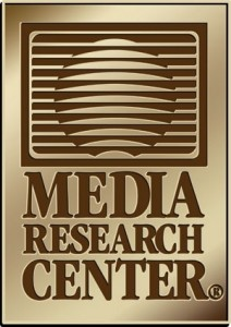 Media-Research-Center-Logo[1]